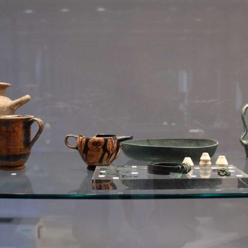 MAC colfiorito museo_interno
