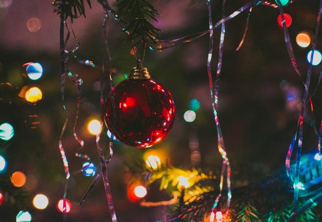 Gli eventi del Natale 2020 nelle frazioni montane di Foligno